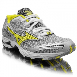 Lady Wave Precision 10 Running Shoes MIZ729