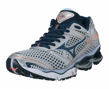 Mizuno Wave Creation 13 Ladies Running Shoes