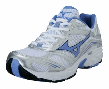 Wave Crusader 6 Ladies Running Shoes