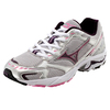 MIZUNO Wave Nexus 3 Junior Girls Running Shoes