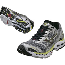 Wave Nirvana 7 Running Shoes