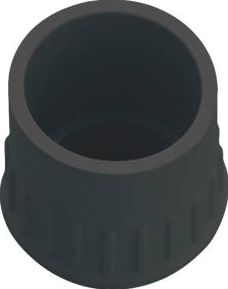 MK, 1228[^]86837 Masterseal IP56 PVC 20mm Conduit Entry 86837
