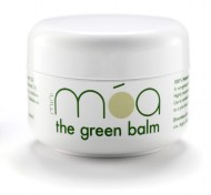 Mini Green Balm 20ml