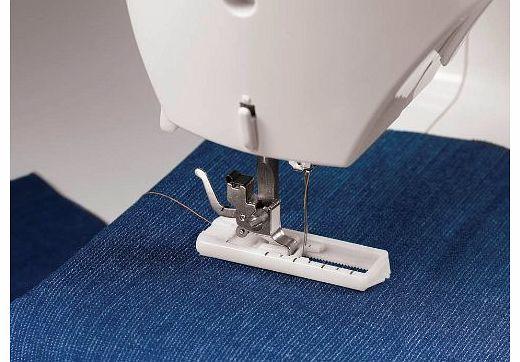 singer sewing machine model 1507
