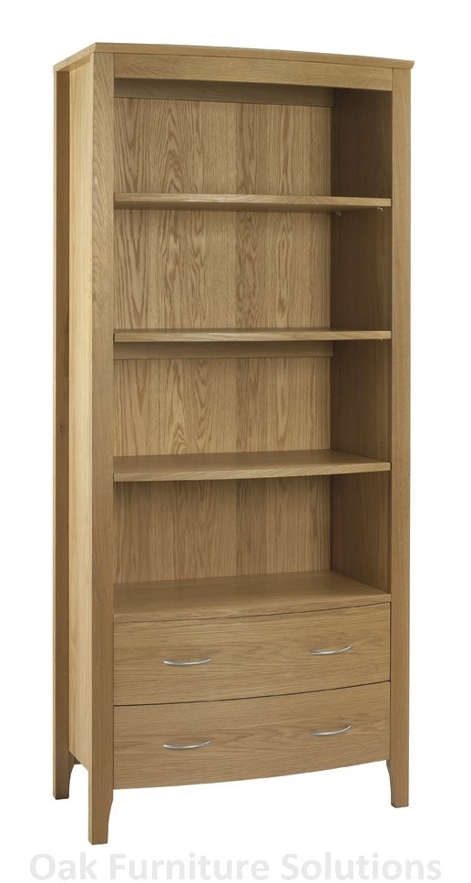 oak furniture mele and co mele co ida burl oak finish  : modena open bookcase from www.comparestoreprices.co.uk size 517 x 968 jpeg 159kB