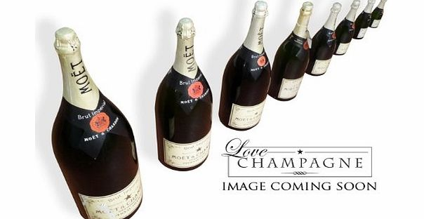 moet et chandon champagner brut imperial halbe flasche review compare prices buy online. Black Bedroom Furniture Sets. Home Design Ideas