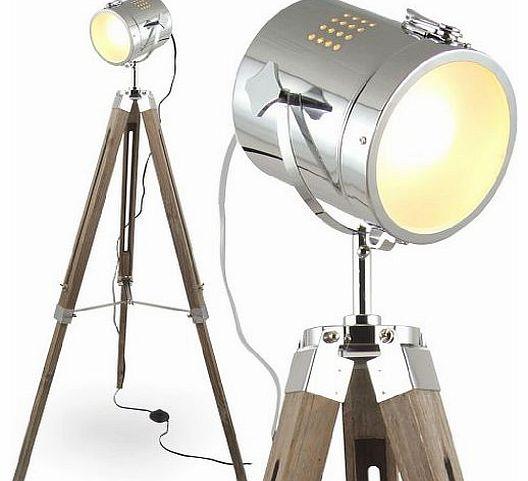 flos table lamps. Black Bedroom Furniture Sets. Home Design Ideas