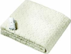 Tranquility KFF Electric Underblanket