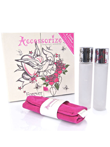 Monsoon Accessorize - Forever Gift Set (Womens product image