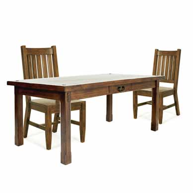 Dining Tables by Thomasville Furniture
