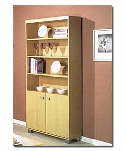 Montana Display Unit Furniture Store Review Compare Prices Buy Online