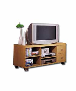 Living Room Furniture Stores on Effect Living Room Furniture   Review  Compare Prices  Buy Online