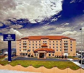 Monterrey Cheap Hotels