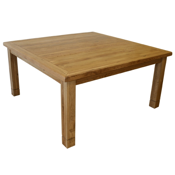 Montreal Oak Tables