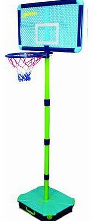 http://www.comparestoreprices.co.uk/images/mo/mookie-swingball-all-surface-junior-basketball-set.jpg
