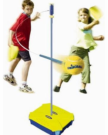 Garden Games cheap prices , reviews, compare prices , uk delivery