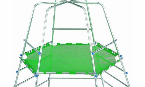 Mookie Toys TP Explorer Platform for Climbing Frame product image