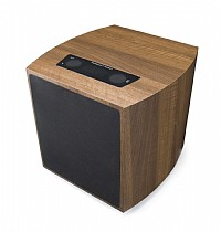Mordaunt Short Mezzo 9 Active Subwoofer - CLICK FOR MORE INFORMATION
