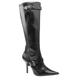MORGAN An De Toi Guava Dashing new knee length boots from Morgan De Toi that are ideal for the Autum - CLICK FOR MORE INFORMATION