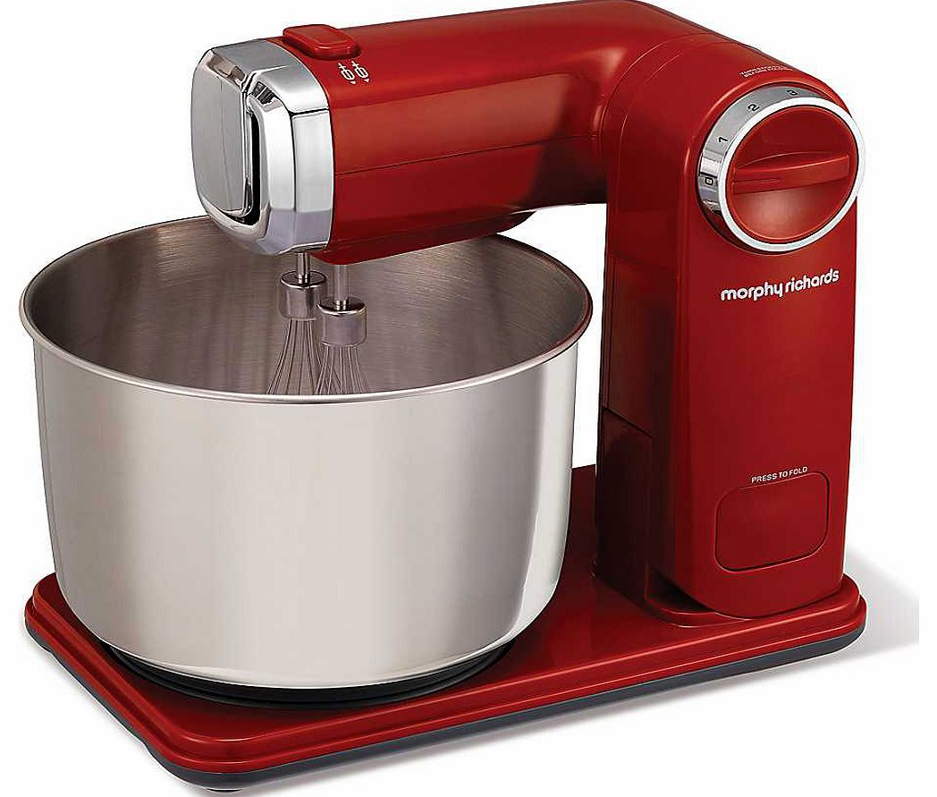Morphy Richards Food Processor: Morphy Richards Food Processors