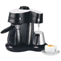 Morphy Richards Coffee Maker Cleaning : MORPHY RICHARDS 47003 Coffee Maker - review, compare prices, buy online