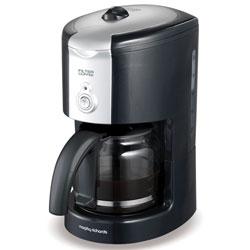 Haden Coffee Maker Manual : filter coffee