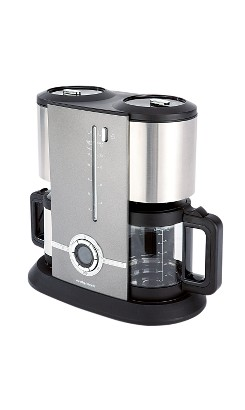 Morphy Richards Coffee Maker 47094 Instructions : morphy richards coffee makers reviews