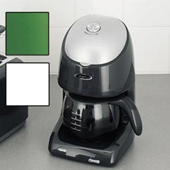 morphy richards coffee makers reviews