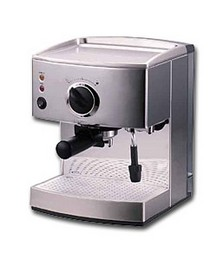 MORPHY RICHARDS 47505 Coffee Maker - review, compare prices, buy online