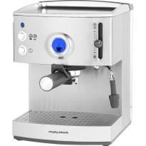 Morphy Richards Coffee Maker 47480 Instructions : morphy richards coffee makers reviews