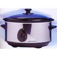 MORPHY RICHARDS 48715 s/s product image
