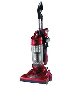 Morphy Richards 73288 Vacuum Cleaner Review Compare