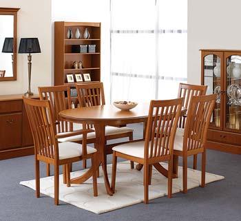 morris furniture dining room furniture