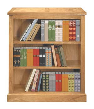 Harvard book cases Morris home furniture outlet