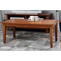 Dining Table Morris Horizon Dining Table