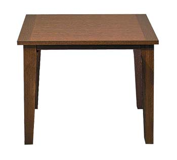 Morris Furniture Havana Lamp Table Furniture Store Review Compare Prices Buy Online
