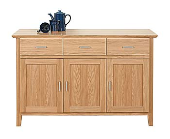 morris furniture sideboards