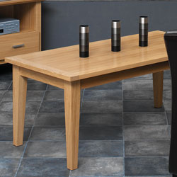Horizon coffee tables Morris home furniture outlet