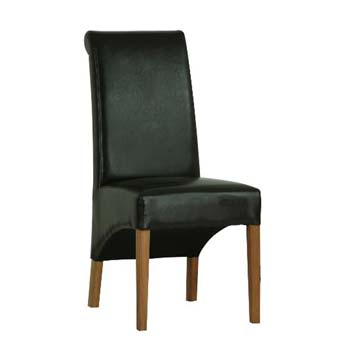 Morris furniture tables and chairs Morris home furniture outlet