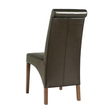 morris furniture tables and chairs