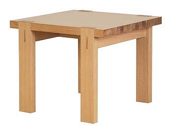 morris furniture furniture store