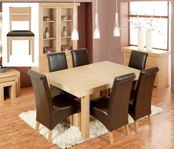 Morris Furniture Chairs