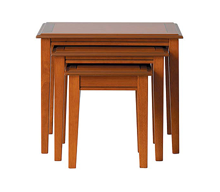 Morris furniture windsor nest of tables while review compare prices buy online Morris home furniture outlet