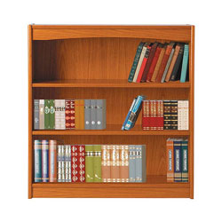 small bookshelves, small wood bookcases, small bookcase plans, small black bookcases, small bookcases for sale, small furniture, small entertainment centers, small staples