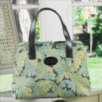 morris Tapestry Bag product image