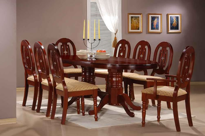 Moscow Dining Set Dining Room Set review compare prices  : moscow dining set from www.comparestoreprices.co.uk size 700 x 466 jpeg 63kB
