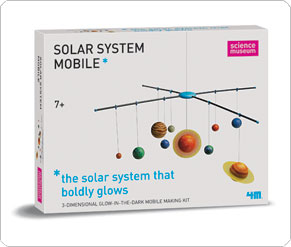 remote control solar system mobile - photo #21