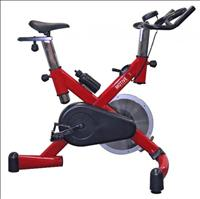 Beny Motive Fitness Sc2-Pm Aerobic Magnetic Cycle