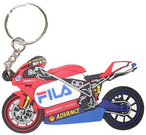 valentino rossi ducati merchandise 2011. Moto GP Merchandise Ducati