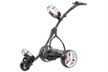 S1 Pro Lithium Electric Golf Trolley
